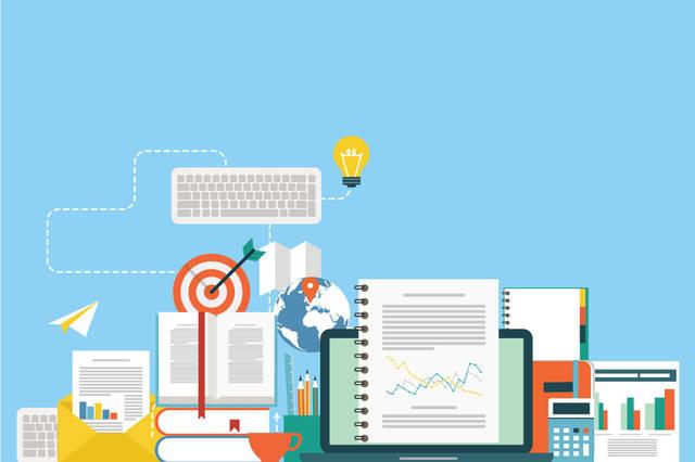 如何做好产品需求分析?为什么需求分析那么重要
