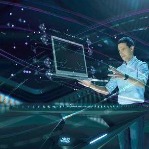 提供一站式企业服务,智慧办公完整解决方案-拜腾科技