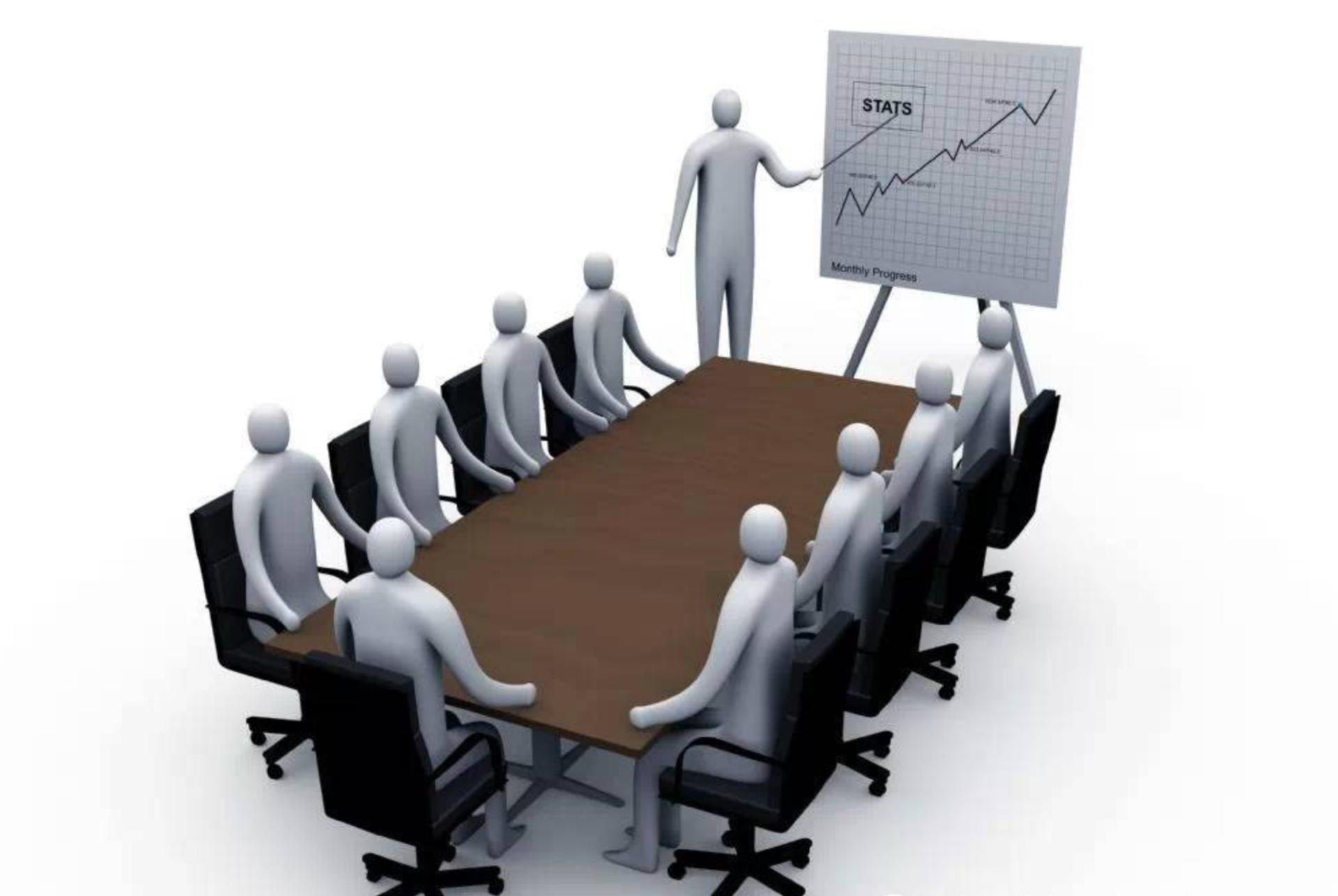 软件项目,系统开发完整流程整理-拜腾科技