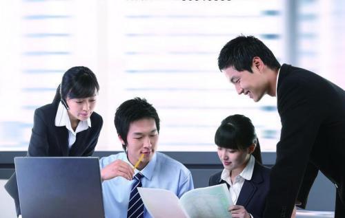 阶段性汇报沟通-拜腾科技