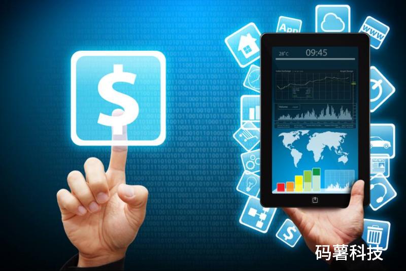 手机定制app开发需要注意的几点事项!