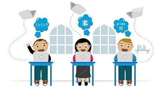 教育直播app开发需要哪些功能
