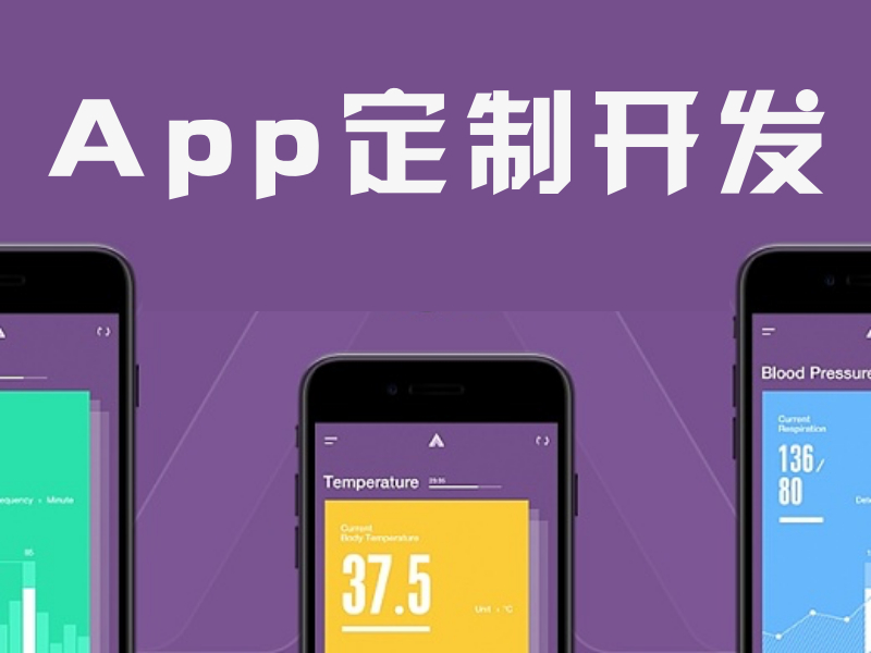 拜腾科技——美食app应该怎样定制